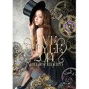 安室奈美恵/namie amuro LIVE STYLE 2014 (Blu-ray Disc) <