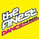 ザ・ファイネスト-ダンス・ザ・ベスト-【CD/洋楽ロック&ポップス/オムニバス(その他)】