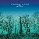 スマッシング・パンプキンズ/オセアニア〜海洋の彼方【CD/洋楽ロック&ポップス】