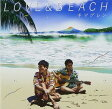 キマグレン/LOVE&BEACH 初回出荷限定盤(初回限定盤)【CD/邦楽ポップス】