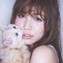 河西智美/Mine【CD/邦楽ポップス】