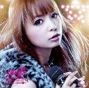 中川翔子/しょこたん☆かばー4-2〜しょこ☆ロック編〜【CD/邦楽ポップス】