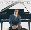古典 - モーツァルト:ピアノ協奏曲第20番&第21番 ペライア(P 指揮) ECO【CD/クラシック・協奏曲】