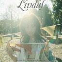 hayato kaori/Lindas【CD/民族音楽】