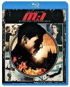 ミッション:インポッシブル�ン スペシャル・コレクターズ・エディション('96米)【Blu-ray/洋