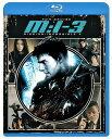 M:i:III('06米)【Blu-ray/洋画アクション|サスペンス】