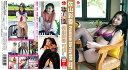 佐山彩香/Premium Blu-ray BOX〈2枚組〉【Blu-ray・イメージ/アイドル】【新品】