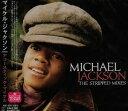 マイケル・ジャクソン/アコースティック・マイケル【CD/洋楽ロック&ポップス】