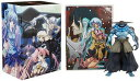 【アウトレット品】AYAKASHI 第一巻〈初回限定版〉【DVD/アニメ】初回出荷限定