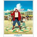 バケモノの子 <スタンダード・エディション>【Blu-ray・邦画アニメ】【新品】