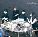 Base Ball Bear/二十九歳 初回出荷限定盤(初回生産限定盤)【CD/邦楽ポップス】