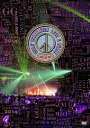 少女時代/GIRLS'GENERATION-LOVE&PEACE-JAPAN 3RD TOUR【DVD/洋楽】