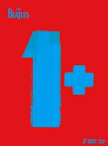 ザ・ビートルズ/ザ・ビートルズ1+(デラックス・エディション)【CD/洋楽ロック&ポップス】初回出荷限定盤(完全生産限定盤)