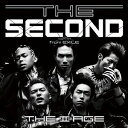 THE SECOND from EXILE/THE 2 AGE【CD/邦楽ポップス】