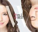 アウトレット品 May J./May J. W BEST-Original&Covers CD/邦楽ポップス