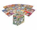 トムとジェリー 1コイン DVD-BOX I〈初回限定生産・27枚組〉 初回出荷限定【DVD/アニメ】