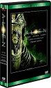 エイリアン DVDコレクション〈5枚組〉【DVD/洋画アクション|SF|ホラー|サスペンス】