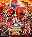 ゴーカイジャー ゴセイジャー スーパー戦隊199ヒーロー大決...