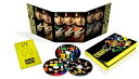 エイトレンジャー2 八萬市認定完全版('14「エイトレンジャー2」製作委員会)〈完全生産限定・3枚組〉 初回出荷限定【DVD/邦画アクション コメディ】