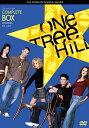 One Tree Hill/ワン・トゥリー・ヒル セカンド・シーズン コンプリート・ボックス〈11枚組〉【DVD/洋画恋愛 ロマンス|青春|ドラマ】