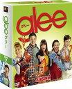 ■〉2 glee/グリー コンパクトBOX【DVD・海外TVドラマ】