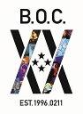 BUMP OF CHICKEN/結成20周年記念Special Live「20」〈初回限定盤〉 初回出荷限定【DVD/邦楽】