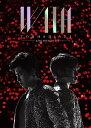 限〉LIVE TOUR 2015 WITH BOX【DVD・音楽】
