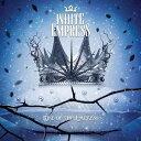 ホワイト・エンプレス/ライズ・オブ・エンプレス〜純白の女帝【CD/洋楽ロック&ポップス】
