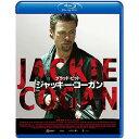 ジャッキー コーガン スペシャル プライス('12米)【Blu-ray/洋画アクション サスペンス 犯罪】