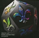 "Dragon Ash""dodecahedron mix"" by DJ BOTS [初回限定盤]【CD/J−POP】"