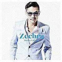 Zeebra/Summer Collection【CD/邦楽ポップス】