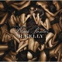 Other - R.ケリー/ブラック・パンティーズ【CD/洋楽ロック&ポップス】