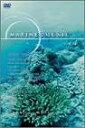 【アウトレット品】MARINE&MUSIC VOL.4「珊瑚...