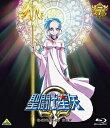 聖闘士星矢Ω 7【Blu-ray/アニメ】