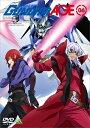 機動戦士ガンダムAGE 06【DVD/アニメ】