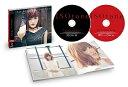 昆夏美/ISOtone【CD/邦楽ポップス】初回出荷限定盤(初回限定アーティスト盤)