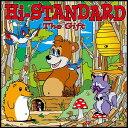 Hi-STANDARD/THE GIFT【CD/邦楽ポップス】
