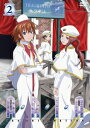 【アウトレット品】ARIA The ORIGINATION Navigation.2【DVD/アニメ】