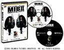 DVD>洋画>SF商品ページ。レビューが多い順(価格帯指定なし)第4位