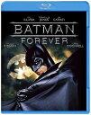 バットマン フォーエヴァー スペシャル パッケージ('95米)〈初回生産限定〉【Blu-ray/洋画アクション SF ドラマ】初回出荷限定