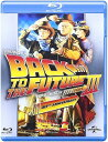 バック・トゥ・ザ・フューチャー PART3('90米)【Blu-ray/洋画SF アドベンチャー】