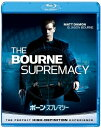 Blu-ray>洋画>アクション商品ページ。レビューが多い順(価格帯指定なし)第5位
