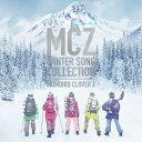 ももいろクローバーZ/MCZ WINTER SONG COL...