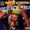 ◇輸〉MONSTERS OF DANCEHALL−TH【CD・レゲエ】
