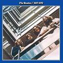 ザ・ビートルズ/1967年~1970年【CD/洋楽ロック&ポップス】期間限定盤(2007年10月31日~2007年11月30日)