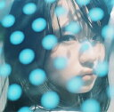 【アウトレット品】KANA-BOON/NAMiDA【CD/邦...