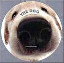 【アウトレット品】THE DOG〜ゴールデン・レトリーバー【...