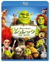 Blu-ray>洋画>ヒューマン商品ページ。レビューが多い順(価格帯指定なし)第1位