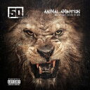 【アウトレット品】輸〉Animal Ambition:An ...