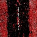 Rakuten - 9mm Parabellum Bullet/BABEL【CD/邦楽ポップス】初回出荷限定盤(初回限定盤)
